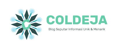 tentang coldeja