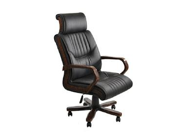 ofis koltuğu,makam koltuğu,yönetici koltuğu,başlıklı koltuk,ahşap makam koltuğu,