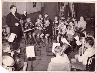 Taller sobre la música en el aula de ele y literatura