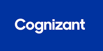 Cognizant Employees Support COVID-19 Helpline in Mumbai