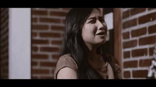 Lirik Lagu Cerita Masa Lalu - AKD Band