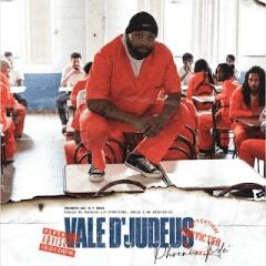 Phoenix RDC - Vale D'Judeus (Álbum) [Download]