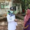 Alhamdulillah, Rumah Mak Edah Di Tigaraksa Masuk Dalam Program Bedah Rumah