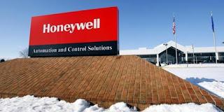 Home Tekno e-Business Honeywell Bikin Gedung Lebih Pintar dengan IoT
