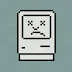 Forblaze - A Python Mac Steganography Payload Generator