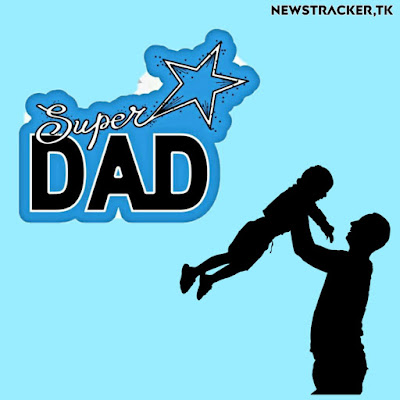 Happy Father's day 2020 wishes images, messages, status, greeting card, photos, wallpapers, pics