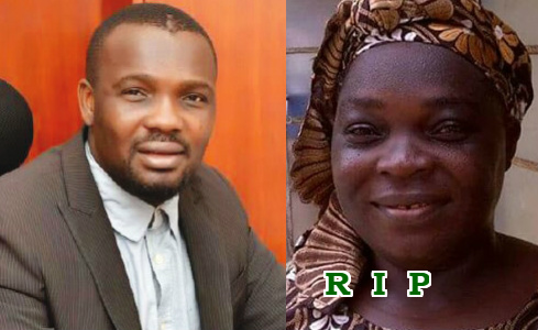 yomi fabiyi mother dies in her sleep