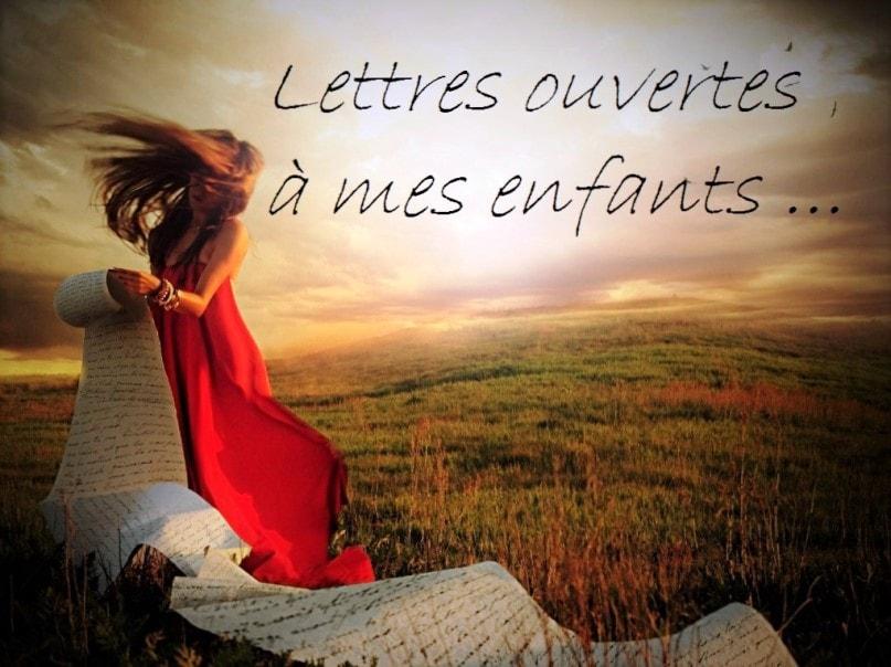 Poème Amour Poésie Et Citations 2019 Lettres Ouvertes à