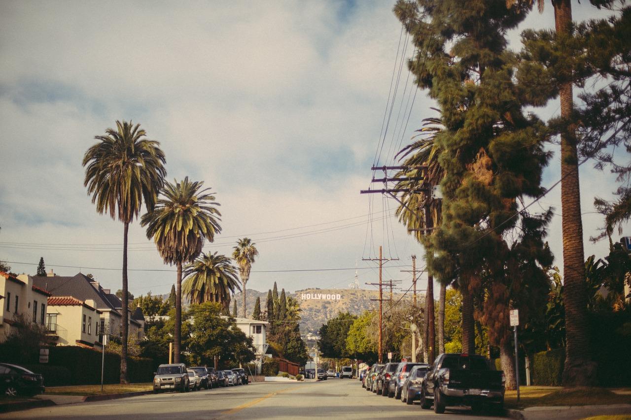 La La Land Film İncelemesi