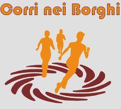 corrineiborghi