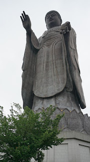 Largest-Statue-in-the-World