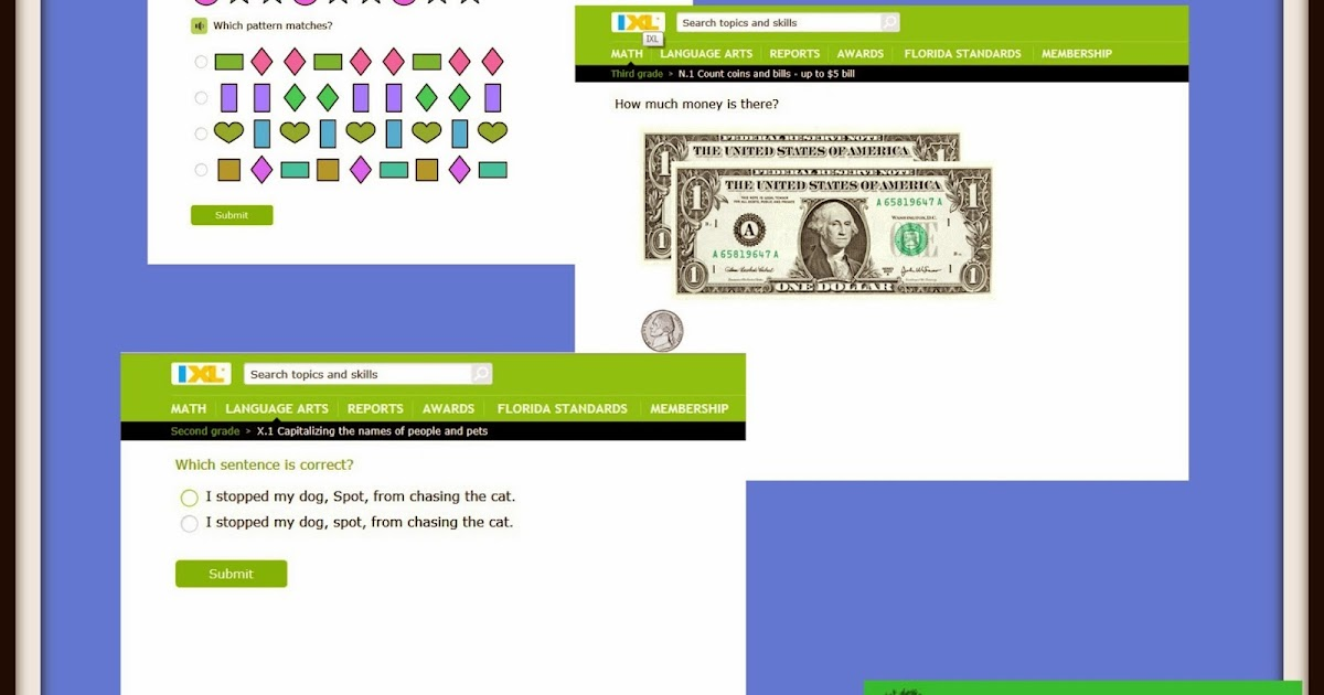 Colorful Ixl Awards Picture Collection - General Maths Worksheets ...