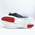 TDD192 Sepatu Pria-Sepatu Casual -Sepatu Piero  100% Original