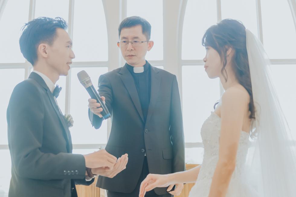 -%25E5%25A9%259A%25E7%25A6%25AE-%2B%25E8%25A9%25A9%25E6%25A8%25BA%2526%25E6%259F%258F%25E5%25AE%2587_%25E9%2581%25B8077- 婚攝, 婚禮攝影, 婚紗包套, 婚禮紀錄, 親子寫真, 美式婚紗攝影, 自助婚紗, 小資婚紗, 婚攝推薦, 家庭寫真, 孕婦寫真, 顏氏牧場婚攝, 林酒店婚攝, 萊特薇庭婚攝, 婚攝推薦, 婚紗婚攝, 婚紗攝影, 婚禮攝影推薦, 自助婚紗