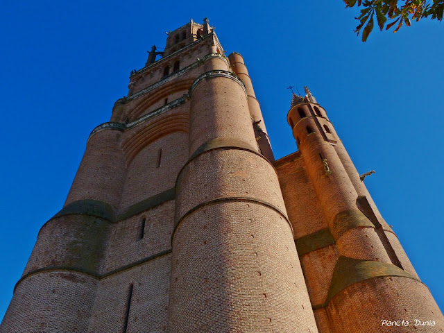 Catedral Santa Cecilia