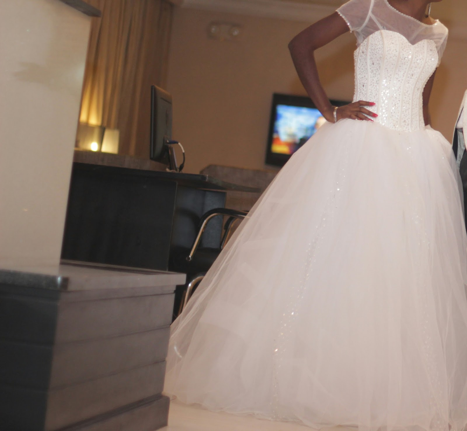 Selling Wedding Dresses 27 Fabulous Thanks