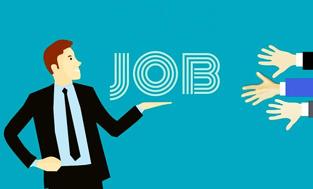 40+ Situs Penyedia Lowongan Pekerjaan di Seluruh Indonesia