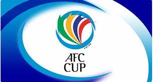 شاهد مباراة الفيصلي الأردنى وطرابلس الرياضي البنانى فى كأس الإتحاد الآسيوي