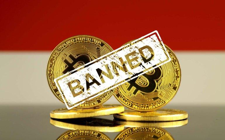 çin ayrıntılı kripto para yasağı getirdi, işte kripto para yasağı sonrası bilinmesi gereken 5 kritik olay