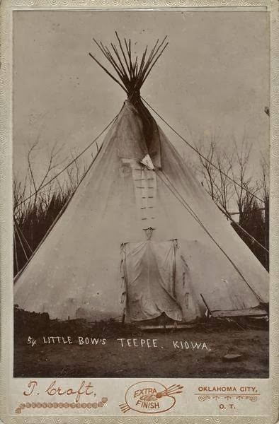 American Indians History And Photographs Historical Photographic