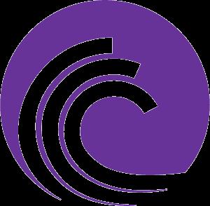 برنامج BitTorrent 2020 تحميل الملفات من شبكة التورنت المتخصصة في تحميل ومشاركة وتبادل الملفات عبر الانترنت