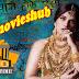 Hdmovieshub 2020 - Hindi Dubbed & Bollywood Movies Download Free