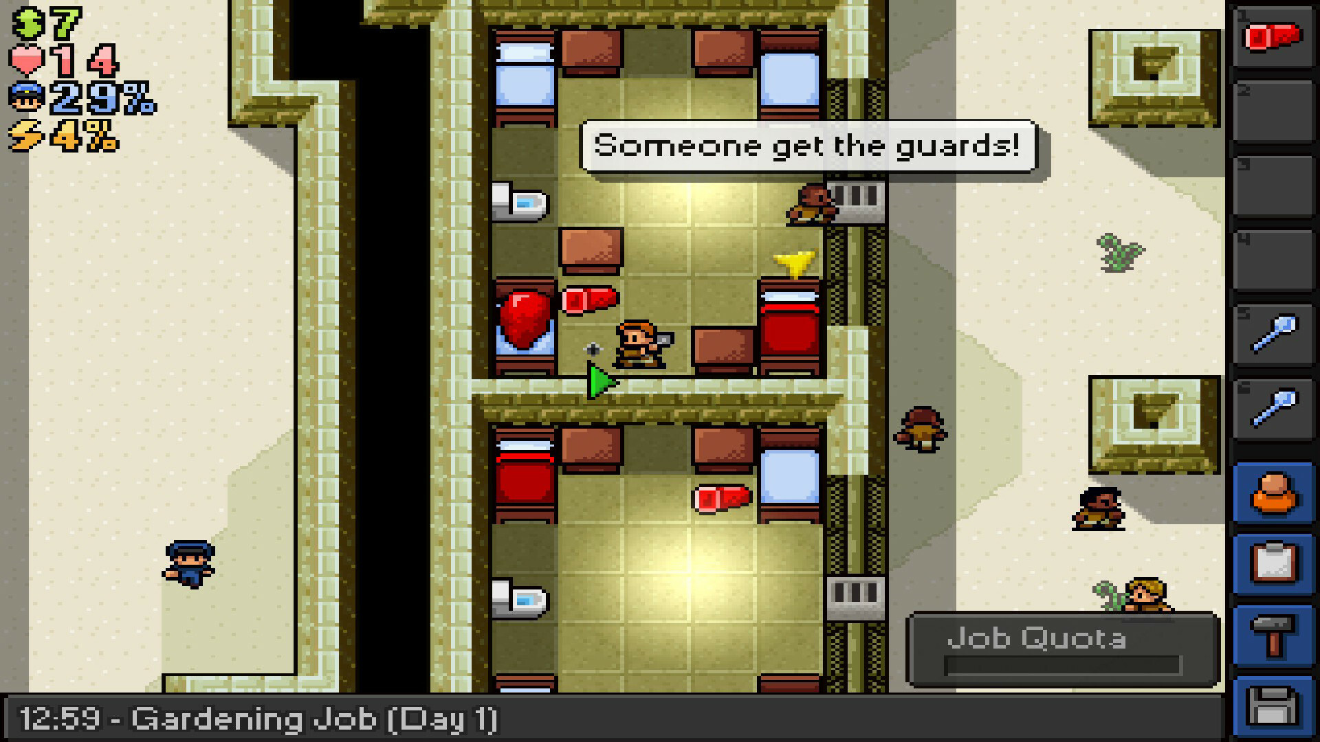 the-escapists-pc-screenshot-2