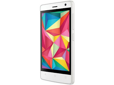 Intex Aqua Wing Mobile Full Specifications And Price In Bangladesh