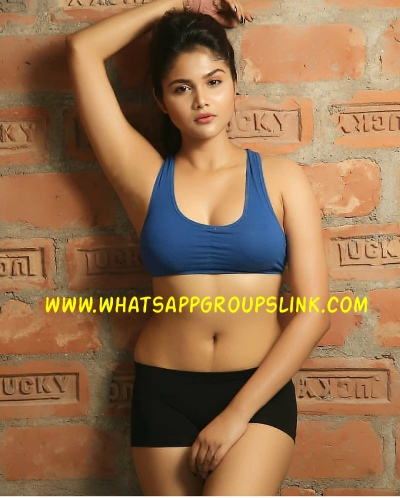 1000+ Indian Girls Whatsapp Groups Links 2021-Fully Updated Join Share & Submit