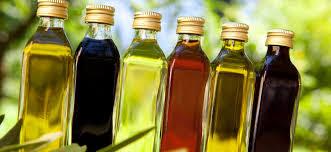 Ada 6 Jenis Minyak Yang Alami Untuk Kecantikan, khasiat dari minyak untuk kecantikan