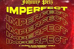 Johnny Pelz - Imperfect