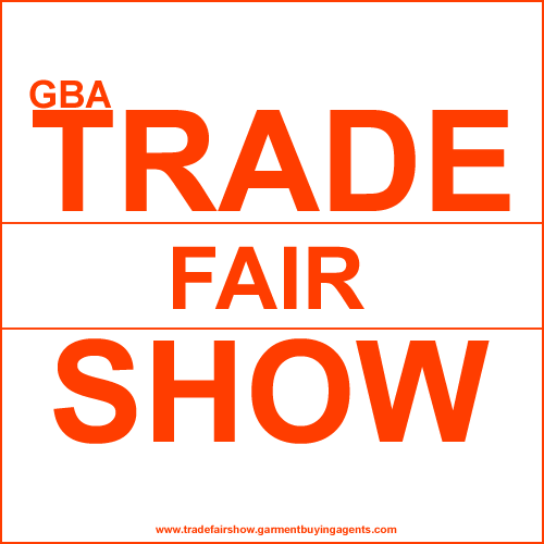 Garments Trade Shows, Apparel Trade Fairs, Clothing Trade events, garment industry trade exhibition
