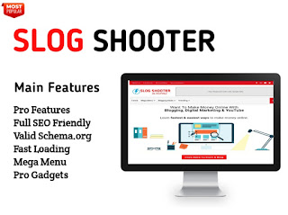 free blogger template blogger template
