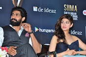 SIIMA 2016 Press Conference Photos-thumbnail-20