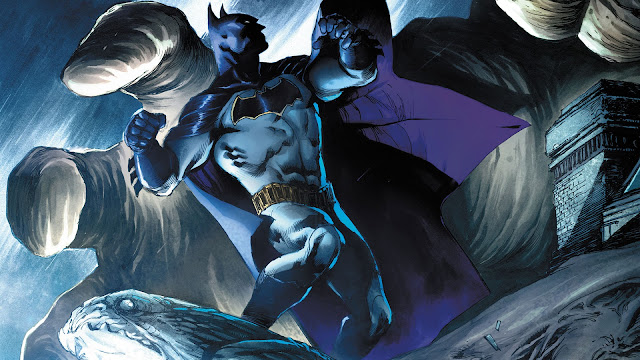DARK NIGHTS METAL  #5 JIM LEE VARIANT WONDER WOMAN  DC COMICS 1//31//18