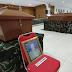 Pangdam XVIII/Kasuari: Dua Penyerang Pos Koramil di Maybrat Sudah Diamankan