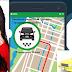 Tarif baru yang di tetapkan pemerintah untuk layanan transportasi online berbasis aplikasi