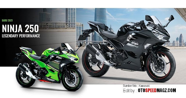 motor-baru-2021-terbaik-kawasaki-ninja-250-r