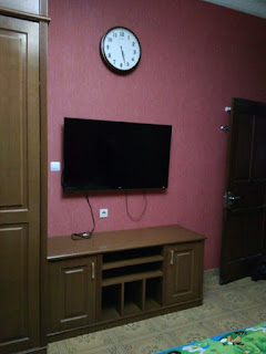 interior-perumahan-cakung-jakarta-timur