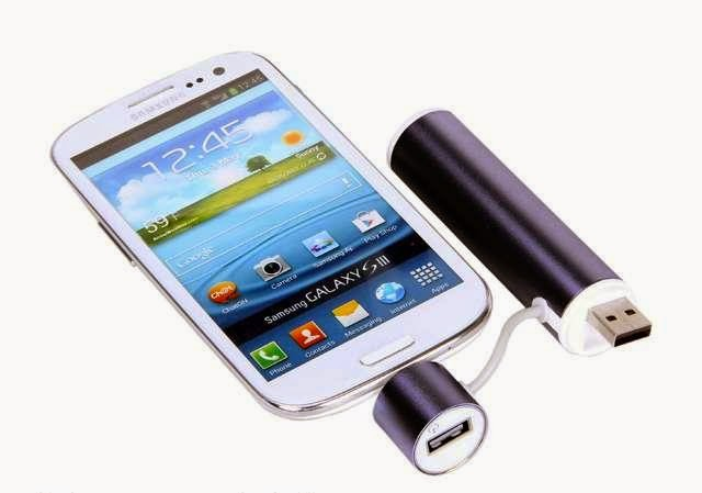 MIPOW: Leader in premium mobile device accessories