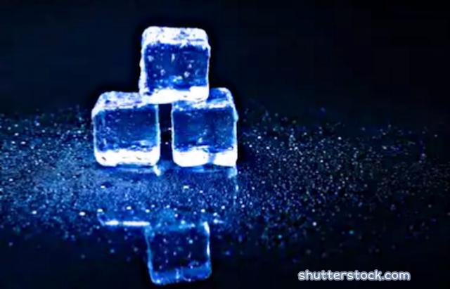 untuk Perawatan Wajah hingga Jaga Kesehatan 7 Manfaat Es Batu yang Utama: untuk Perawatan Wajah hingga Jaga Kesehatanmu