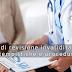 Visita di Revisione Invalidità Civile: Non C'è Sospensione dell'Assegno
