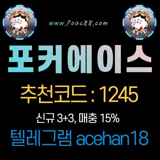 %25EC%2598%25A8%25EB%259D%25BC%25EC%259D%25B8%25ED%2599%2580%25EB%258D%25A47.jpg