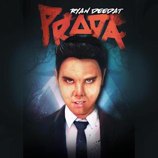 Ryan Deedat - Propa MP3