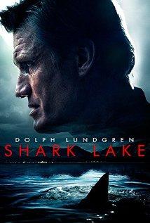 Xem Phim Săn Cá Mập 2015