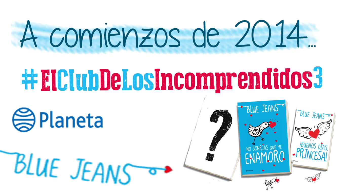 El Club Delos Incomprendidos Libro 1000 And1 Historias By Paula Noviembre 2013
