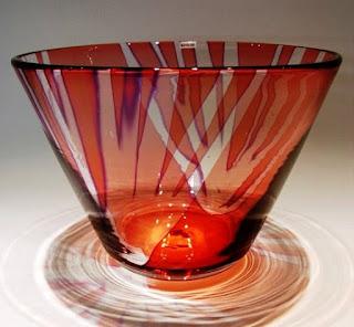 photosensitive-glass