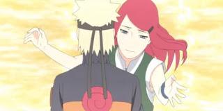 15 Klan Terkuat di Seri Naruto dan Boruto