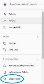 halaman-google-search-console