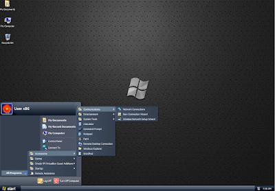 .NET Framework 4.5 and Windows XP | .NET Blog
